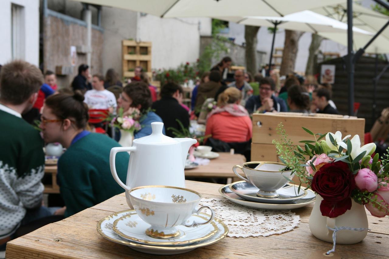 Grünhof Freiburg café pow im grünhof subculture freiburg
