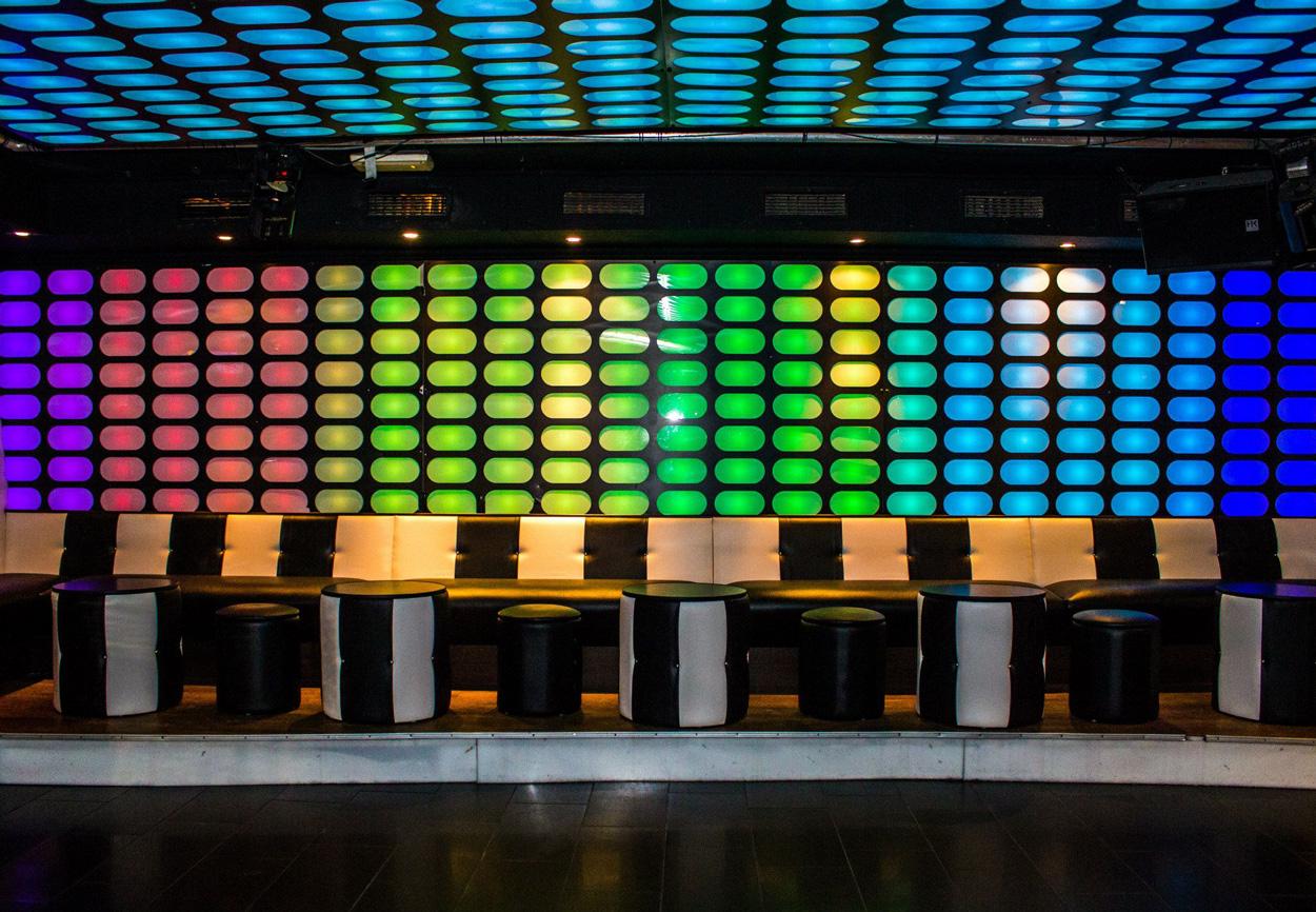 club parabel dubai lounge subculture freiburg. Black Bedroom Furniture Sets. Home Design Ideas