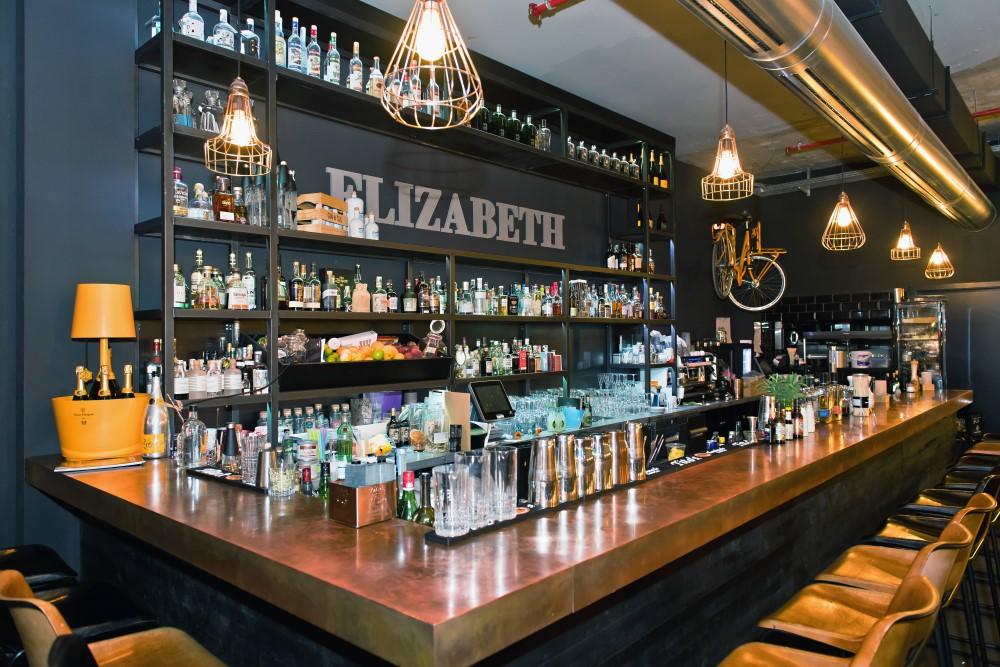 bar elisabeth freiburg