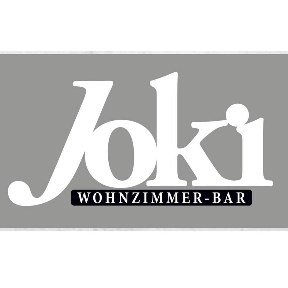 Joki Wohnzimmer Bar