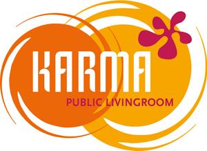Karma Freiburg