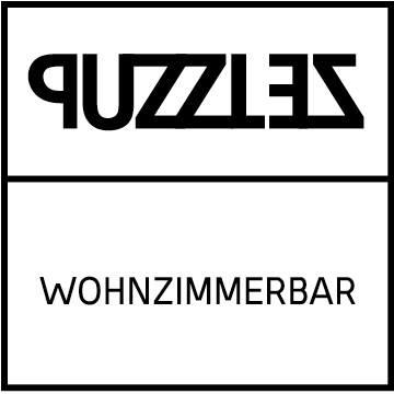 Puzzles Freiburg
