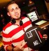 DJ, Charts, freiburg, dj mr. T, agar, subculture