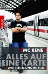 MC Rene - Alles auf eine Karte