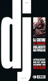 DJ Culture, Ulf Poschardt, Discjockeys und Popkultur, Tropen, DJ, Sachbuch, aktualisiert, Nachwort, Westbam