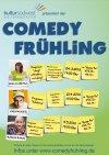 comedy frühling freiburg