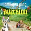 antilopen, gang, hip, hop, deutsch, rap, lyrics, rezession