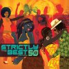 strictly, the, best, 50, album, cover