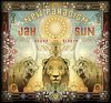 Jah Sun, New Paradigm,  House Of Riddim, Energetic Reggae, Album, Cover, press, info, text