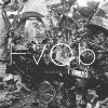 HVOB, Trialog, Album, Cover, Soundcheck, subculture, press, info