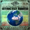 Morgan Heritage, Strictly Roots, Globus, album Cover