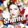 Shantel, Viva Diaspora, Essay Recordings