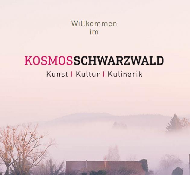 kosmos schwarzwald kunst kultur kulinarik in offenburg subculture freiburg. Black Bedroom Furniture Sets. Home Design Ideas