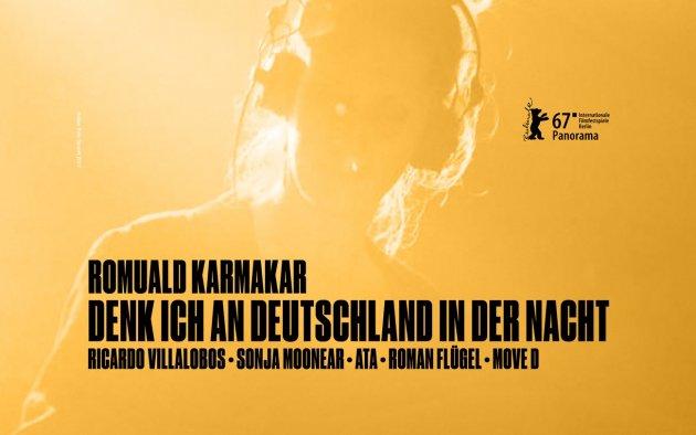 Freiburger single nacht 2020