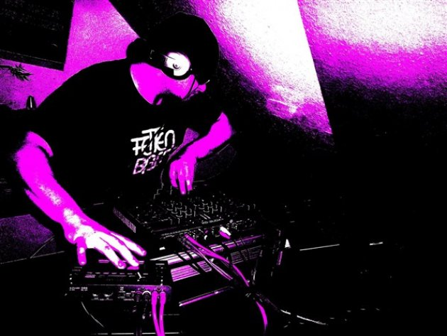 dj, Charts, Freiburg, Roow Systems, Subculture