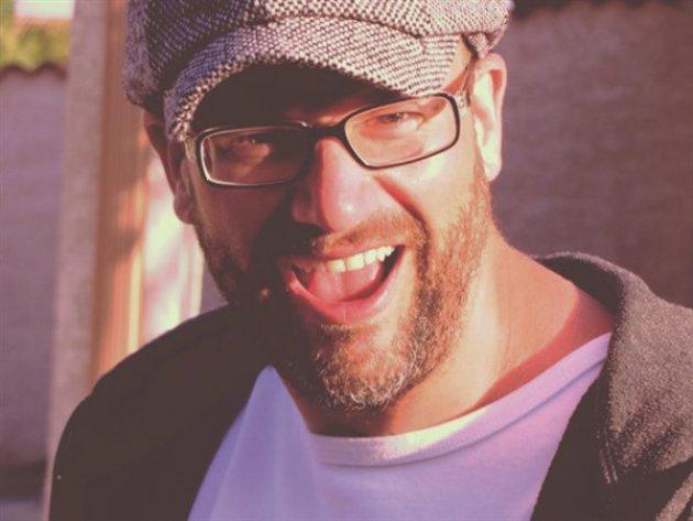 Quincy Jointz, DJ Charts