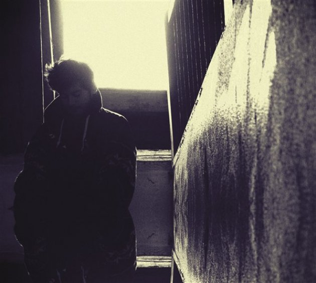 Antiklang, DJ, subculture, soundsession