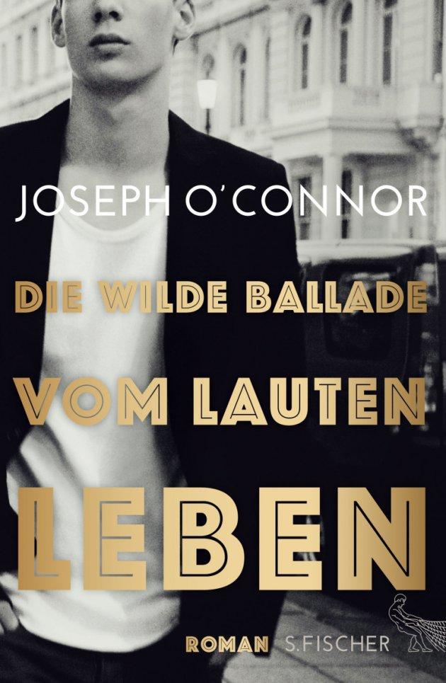 Die Wilde Ballade vom Lauten Leben, The Ships, Karriere, Pop Olymp, Fischer Verlag