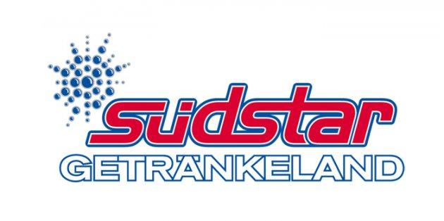 Südstar Freiburg