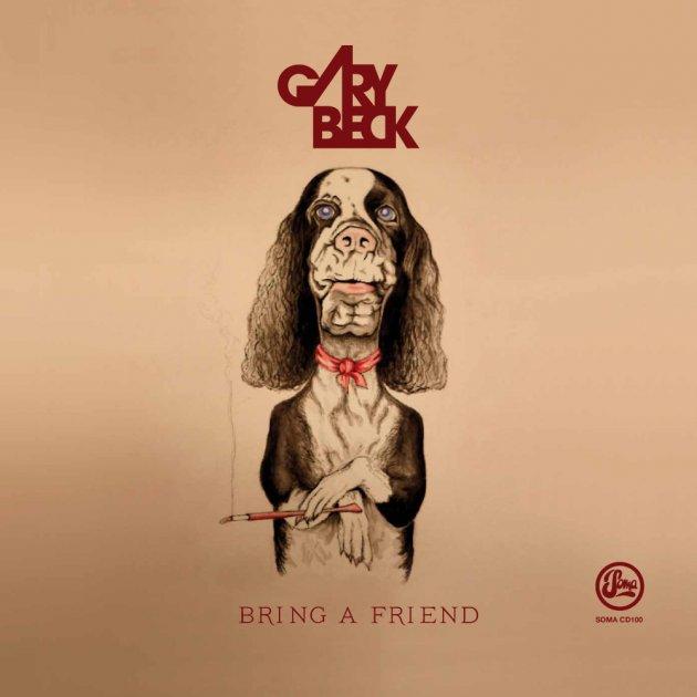 Gary Beck