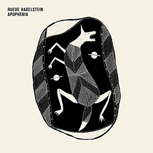 Ruede, Hagelstein, Watergate, Rec., Album, Release, subculture, press, info