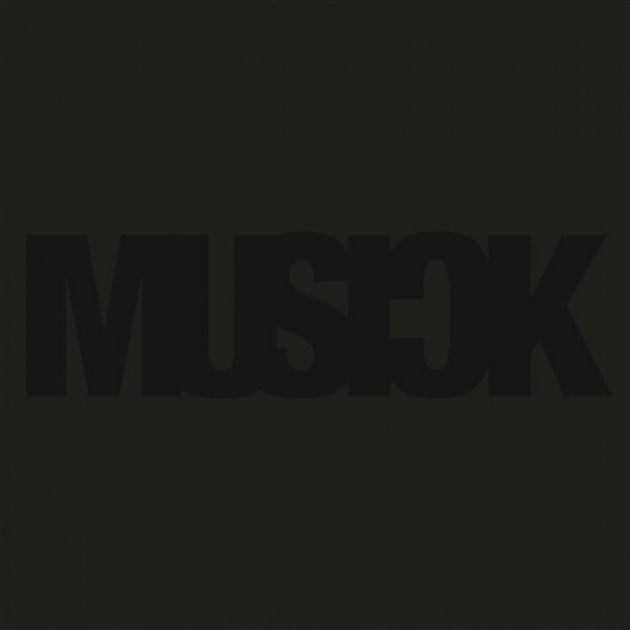 Alex, Bau, Musick, Credo, Review, Album, Cover, subculture