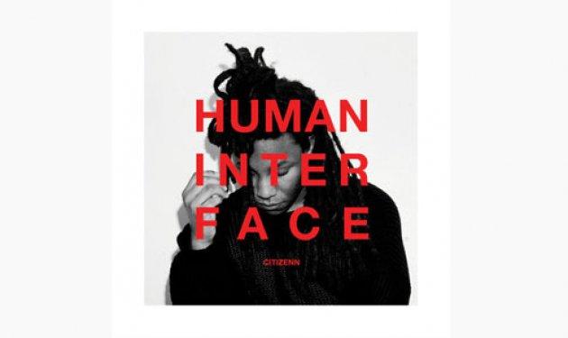 Human Interface, Citizen, Soundcheck, subculture, Freiburg