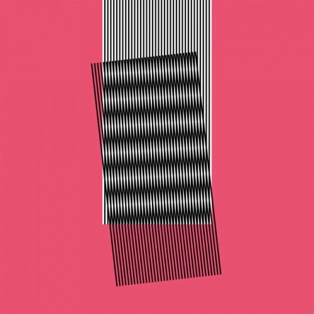 Hot Chip, Why Make Sense, Domino Recordings