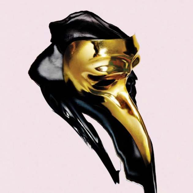 Claptone, Charmer, Different Recordings