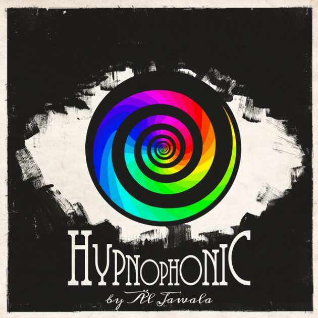 Hypnophonic, Äl Jawala, Al Jawala
