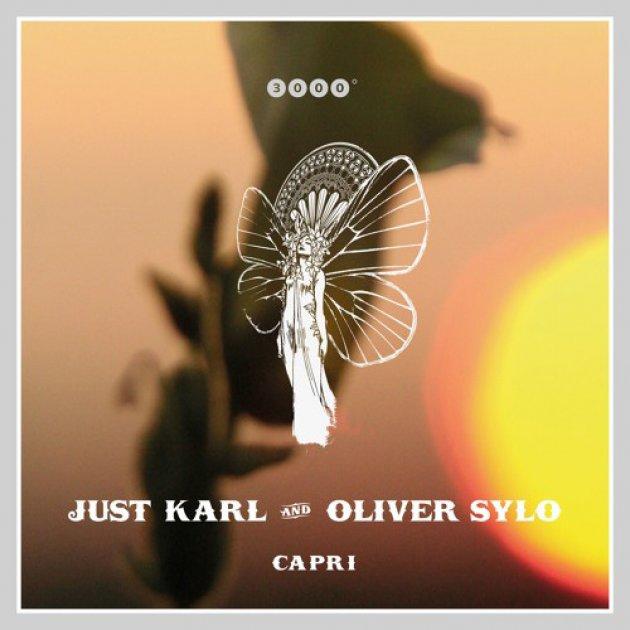 3000 Grad, Just Karl, Oliver Sylo, Capri