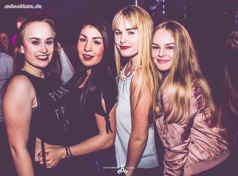 single ladies in freiburg