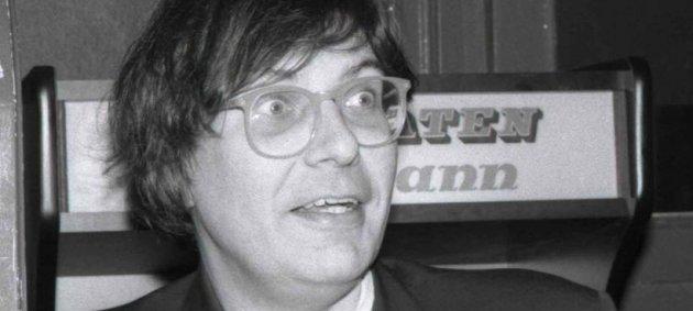 alfred Hilsberg, Das Zick Zack Prinzip
